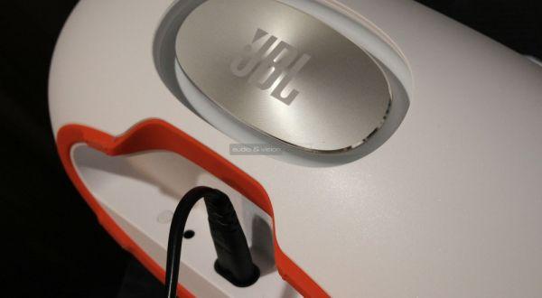 JBL Playlist 150 Bluetooth hangrendszer