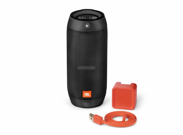JBL Pulse 2 Bluetooth hangszóró