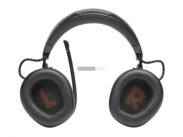 JBL Quantum 600 gamer headset
