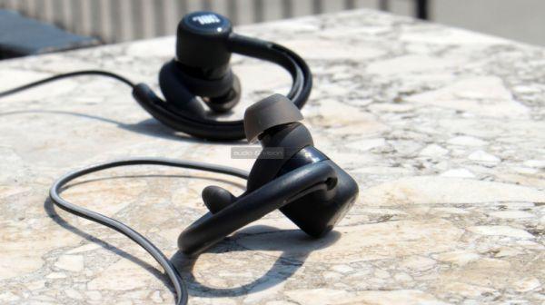 JBL Reflect Contour BT Bluetooth sportfülhallgató