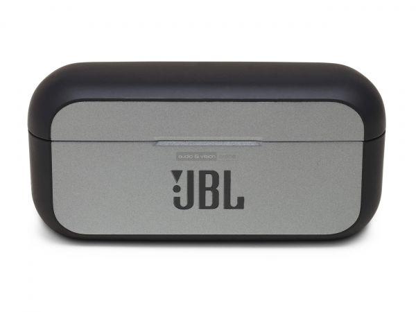 JBL Reflect Flow Bluetooth sportfülhallgató