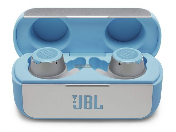 JBL Reflect Flow Bluetooth sportfülhallgató