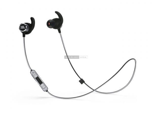 JBL Reflect Mini 2 Bluetooth sportfülhallgató