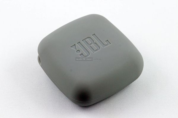 JBL Reflect Mini 2 Bluetooth sportfülhallgató tok