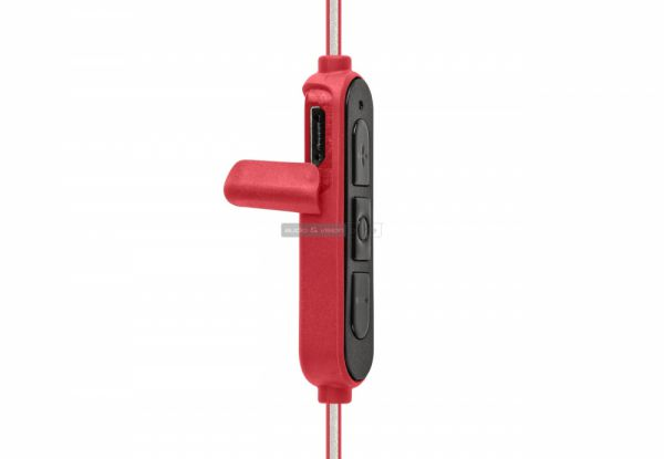 JBL Reflect Mini BT Bluetooth sportfülhallgató