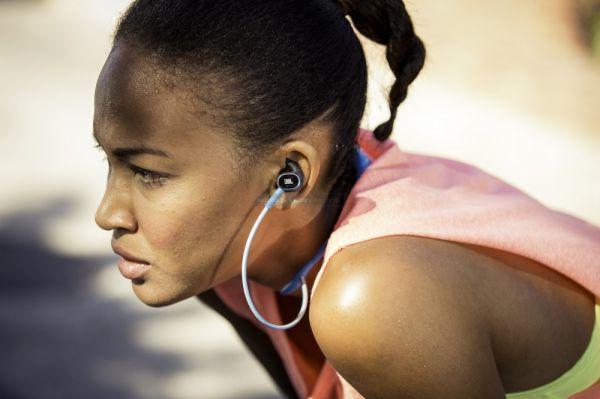 JBL Reflect Response Bluetooth sportfülhallgató