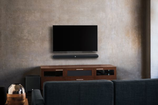 JBL Cinema SB450 soundbar