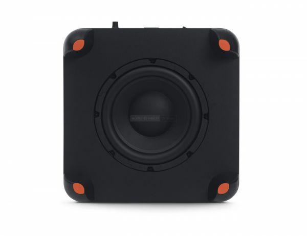 JBL Cinema SB450 soundbar mélyláda hangszóró