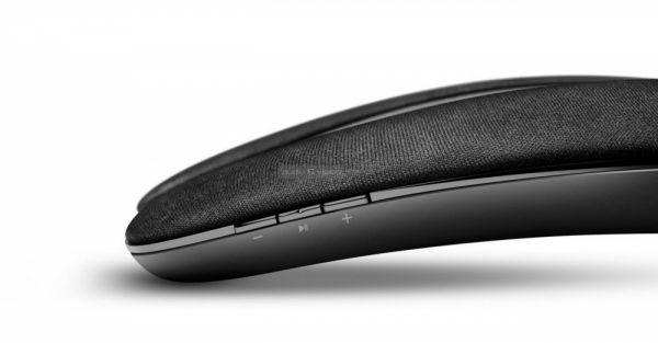 JBL Soundgear BTA Bluetooth hangszóró