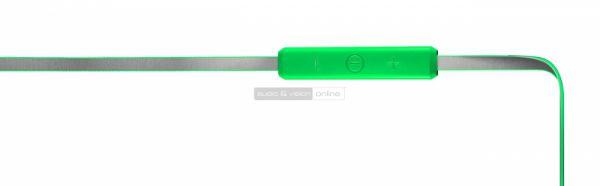 JBL Synchros Reflect BT Sport Bluetooth sportfülhallgató kábel