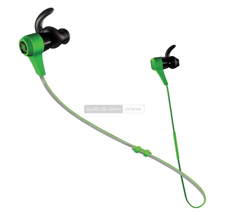 JBL Synchros Reflect BT Sport Bluetooth sportfülhallgató teszt  d7c7870ef2