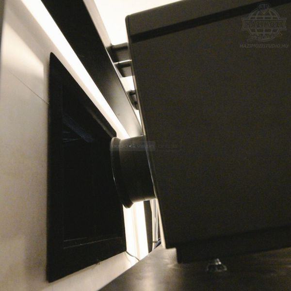 SIM2 SIRIO házimozi projektor