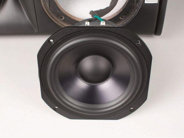 JBL Synthesis HDI-1600 hangfal mélysugárzó