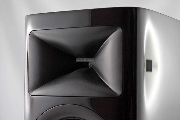 JBL Synthesis HDI-1600 hangfal magasugárzó