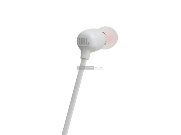JBL TUNE 110BT Bluetooth fülhallgató