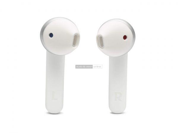 JBL TUNE 220TWS Bluetooth fülhallgató
