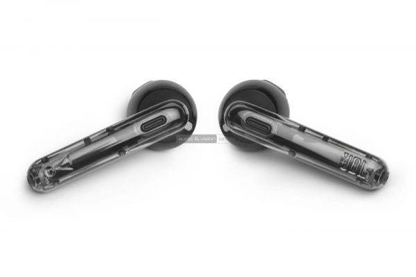 JBL TUNE 225TWS Bluetooth fülhallgató