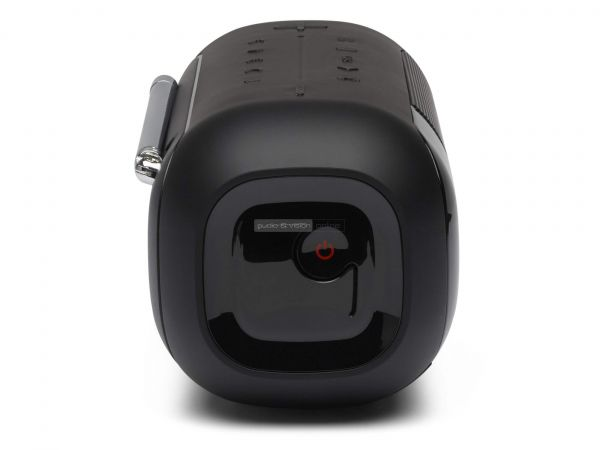 JBL Tuner 2 Bluetooth hangszóró