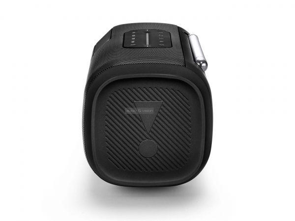 JBL Tuner Bluetooth hangszóró