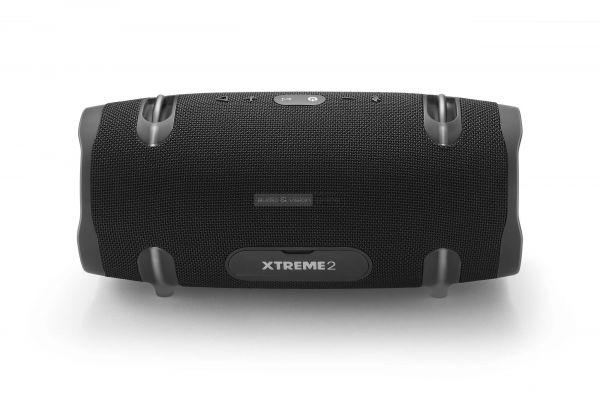 JBL Xtreme 2 Bluetooth hangszóró