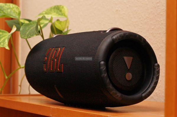 JBL Xtreme 3 Bluetooth hangszóró
