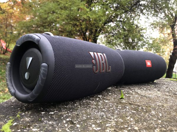 JBL Xtreme 3 Xtreme 2 Bluetooth hangszórók