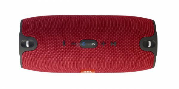 JBL Xtreme Bluetooth hangszóró