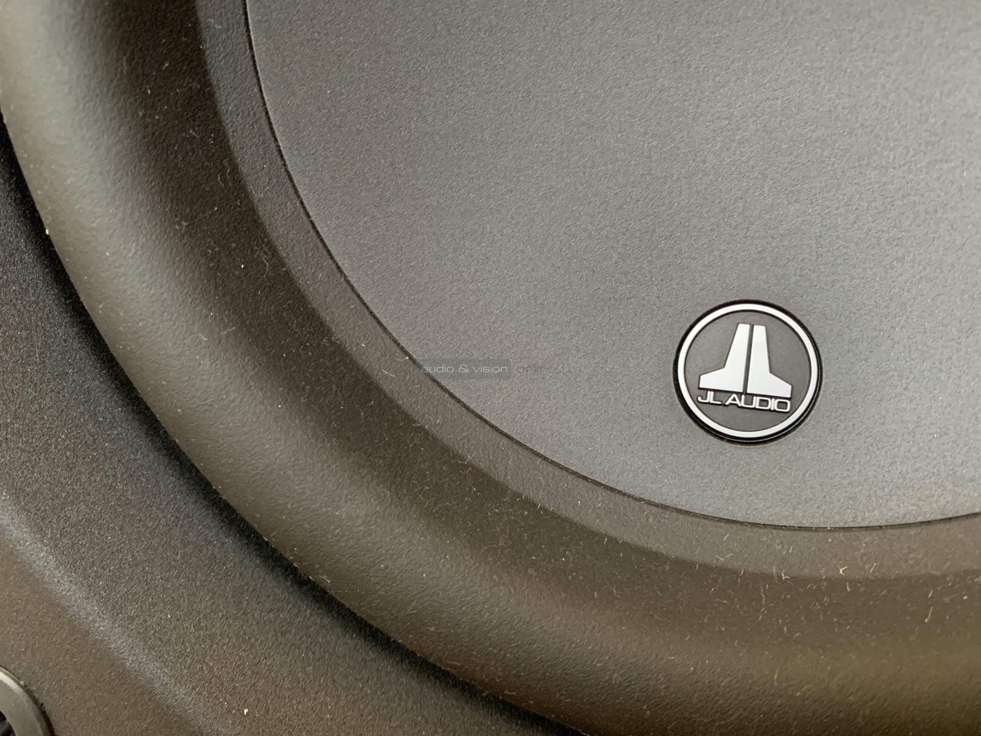csatlakoztathatja az autó hangszóróit egy otthoni rádióerősítőhöz legjobb online társkereső profilképek példái