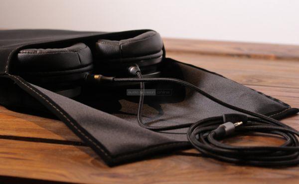 JVC HA-SHR01-E fejhallgató kábel