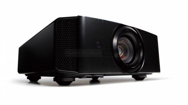JVC DLA-X5000 házimozi projektor