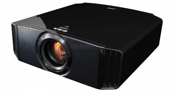 JVC DLA-X7000 házimozi projektor