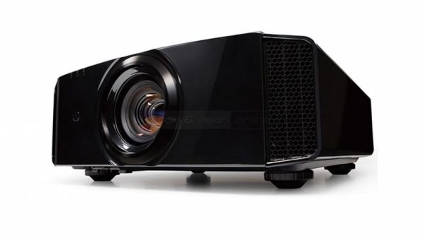 JVC DLA-X9000 házimozi projektor