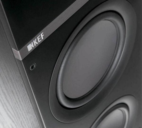 KEF Q700 hangszóró