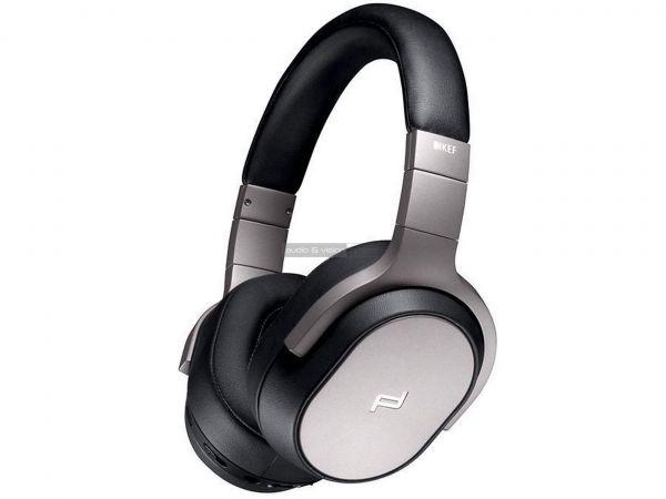 KEF Space One Wireless Bluetooth fejhallgató