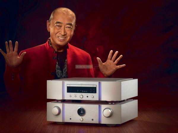 Ken Ishiwata