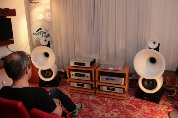 klangBilder 2014 Akustik Tune
