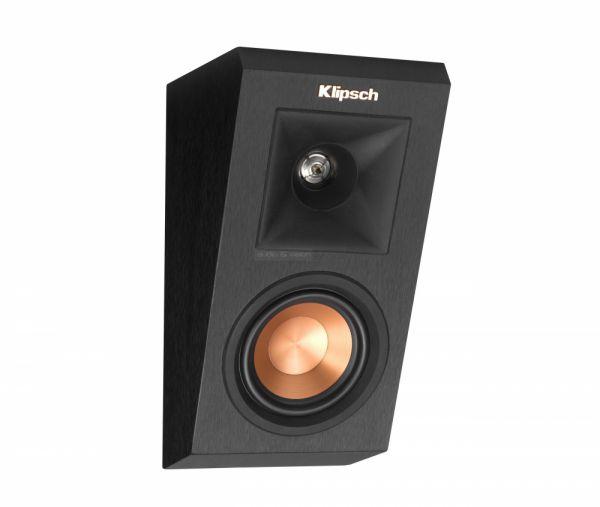 Klipsch RP-140SA Dolby Atmos hangszóró