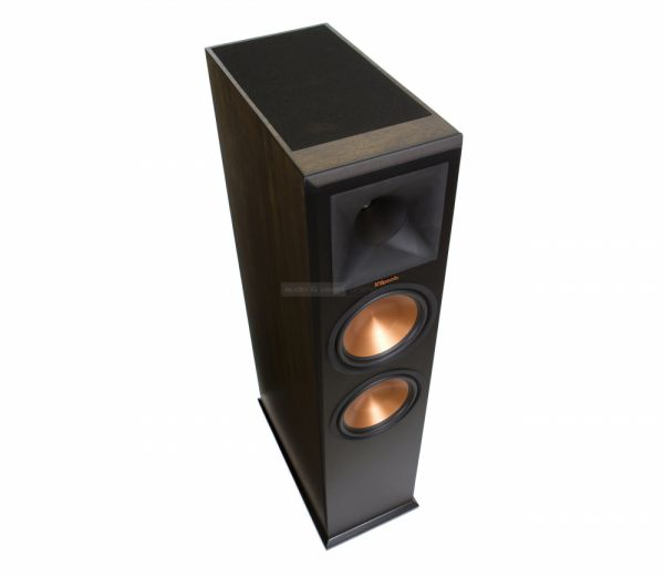 Klipsch RP-280FA Dolby Atmos hangfal