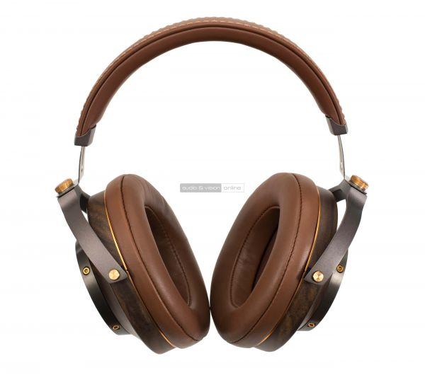 Klipsch Heritage HP-3 fejhallgató