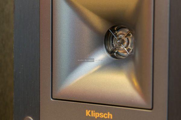 Klipsch R-15M magassugárzó