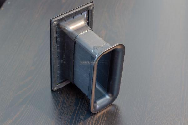 Klipsch R-620F hangfal basszreflex