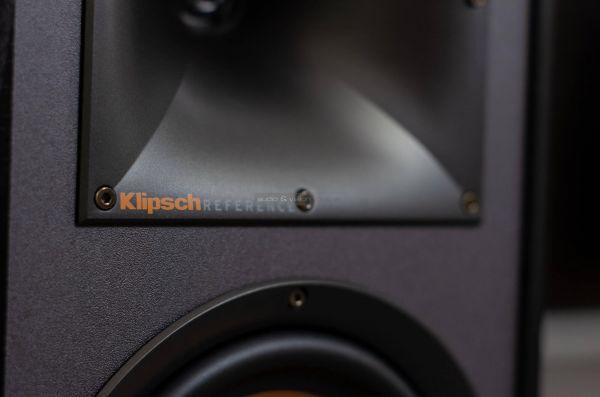 Klipsch R-820F hangfal hangszóró