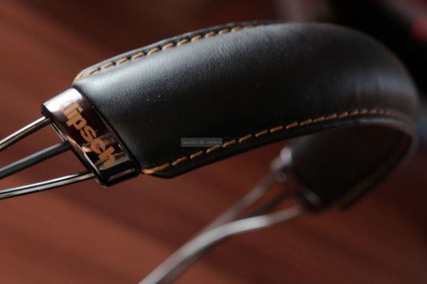 Klipsch R6 Neckband nyakpántos fülhallgató