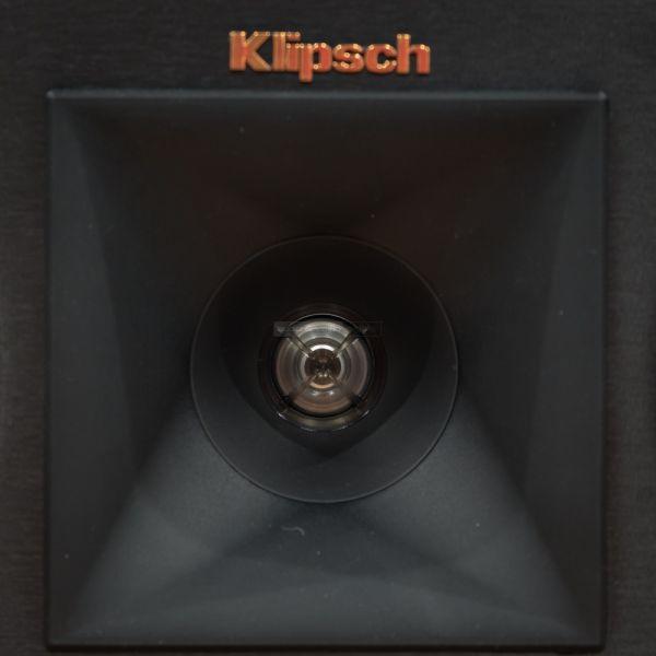 Klipsch Reference Premiere hangfalak magassugárzója