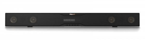 Klipsch Reference R-20B soundbar