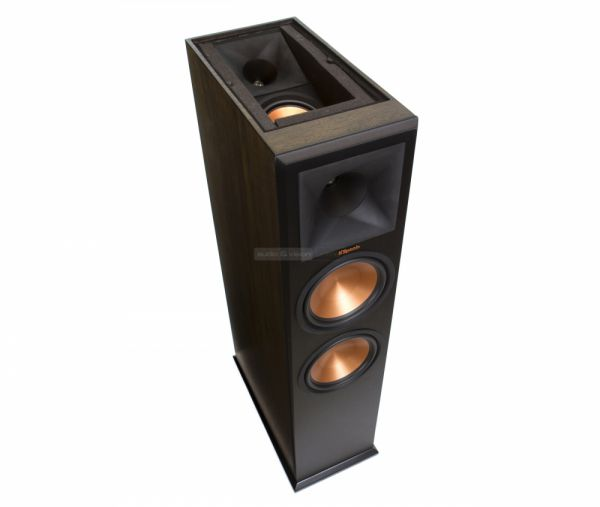 Klipsch RP-280FA Dolby Atmos hangfal