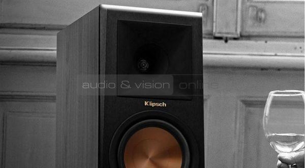 Klipsch RP-280F hangszóró