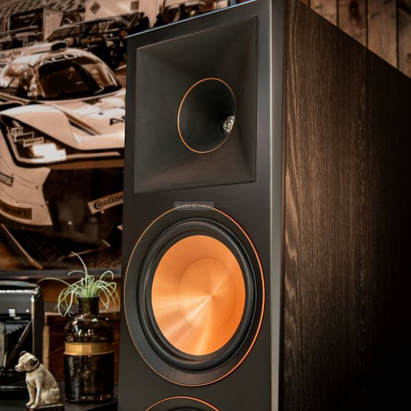 Klipsch RP-6000F hangfal hangszóró