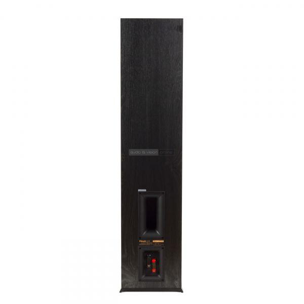 Klipsch RP-8000F hangfal hátlap