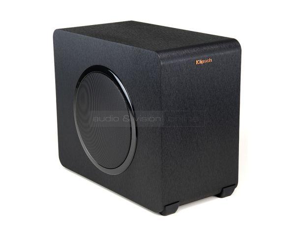 Klipsch RSB-14 soundbar mélyláda
